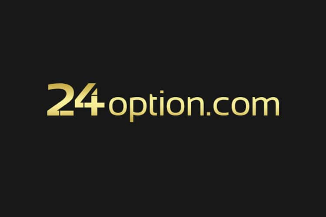 24Option reseña: un bróker poco competitivo con una reputación dudosa