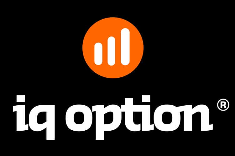 iq option opiniones