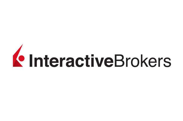interactive brokers resena opiniones