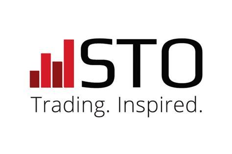 STO reseña: licencia suspendida