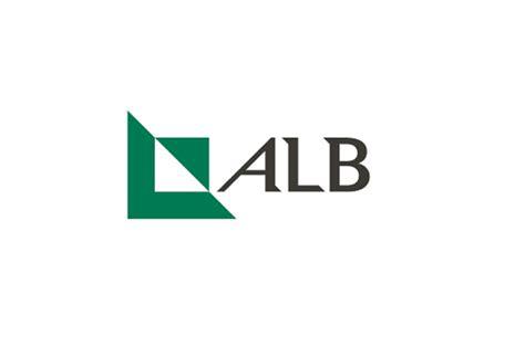 Alb forex malta